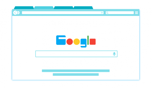 Advertising In Search Engines: Is There Life Beyond Google?