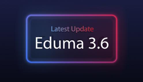 Introducing Eduma version 3.6 – Latest Update
