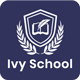 Ivy School