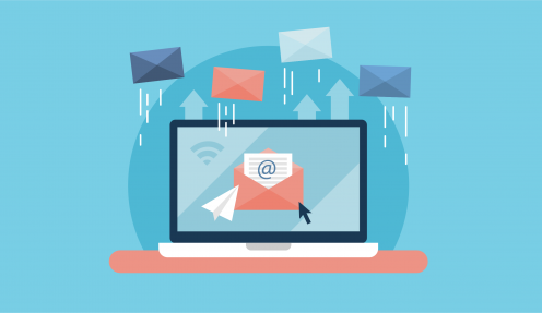 Top best Email Marketing Service for Businesses 2019