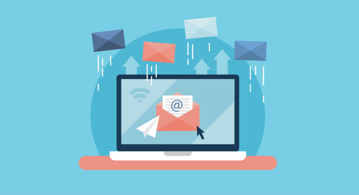 Why Use An Email Marketing Service?