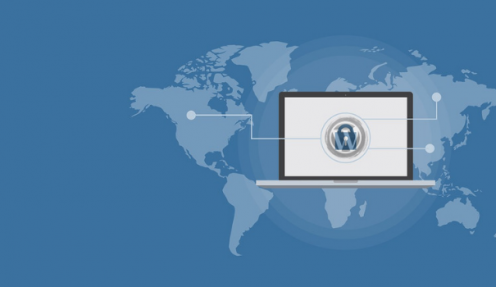 Top 6 WordPress Security Plugins to Look Out for in 2019