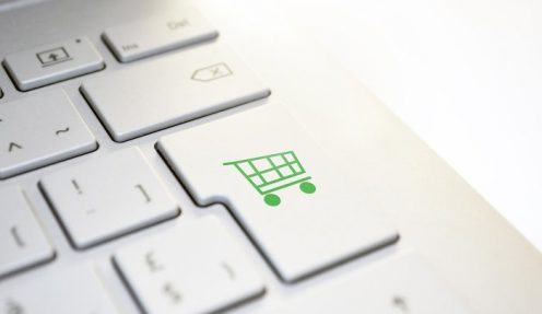 The 7 Powerful eCommerce Tools to Increase Sales