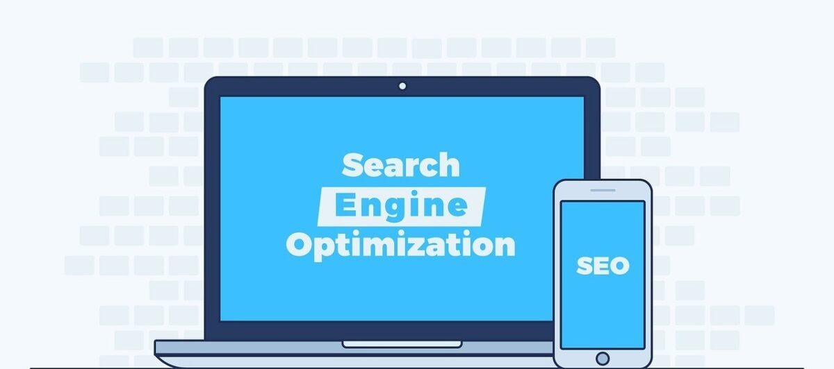 Top 7 SEO Tactics To Dominate Your Competitors