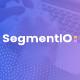 SegmentIO