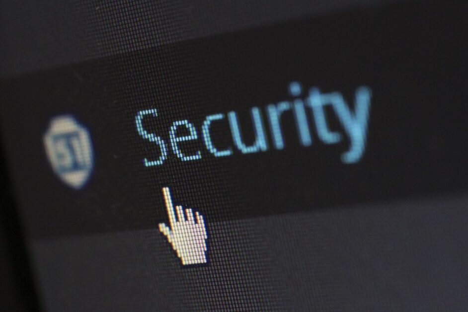 WordPress Security: List of Essential Plugins and Tips