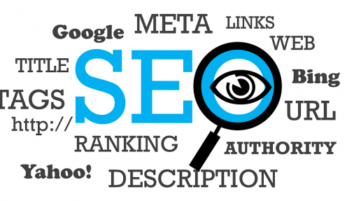 SEO Services And Social Media – How Are They Connected?