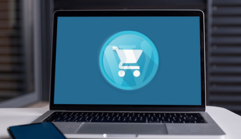 Why You Should Use WordPress for Your Ecommerce Website