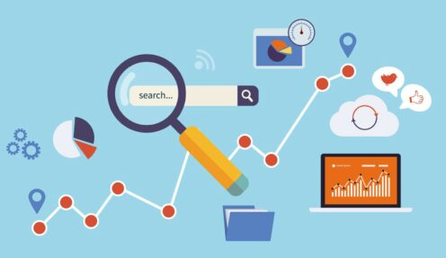 Factors to Searching A Reliable Search Engine Optimization Expert