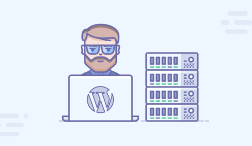 How to Choose the Best WordPress Hosting in 2020