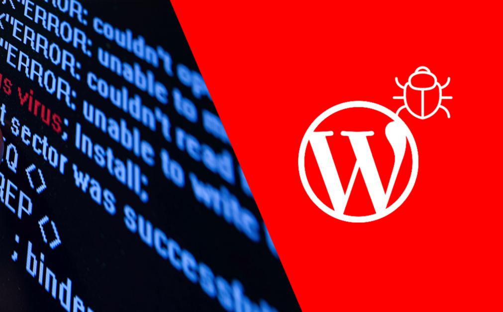 scan wordpress themes malware and malicious code