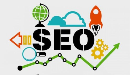 5 Reasons to Avail Local SEO Service for Business Enhancement