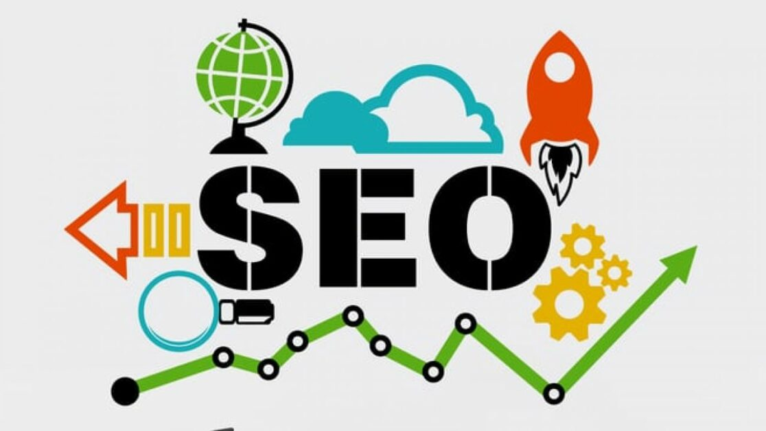 SEO Campaign and 10 Facts You need to know before starting