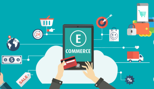 Top 5 wordpress ecommerce theme for beginners