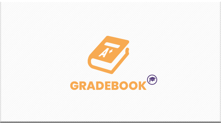 learnpress gread book add-on