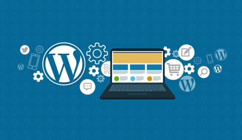 Plugins for WordPress – Most Used Plugins for Beginners
