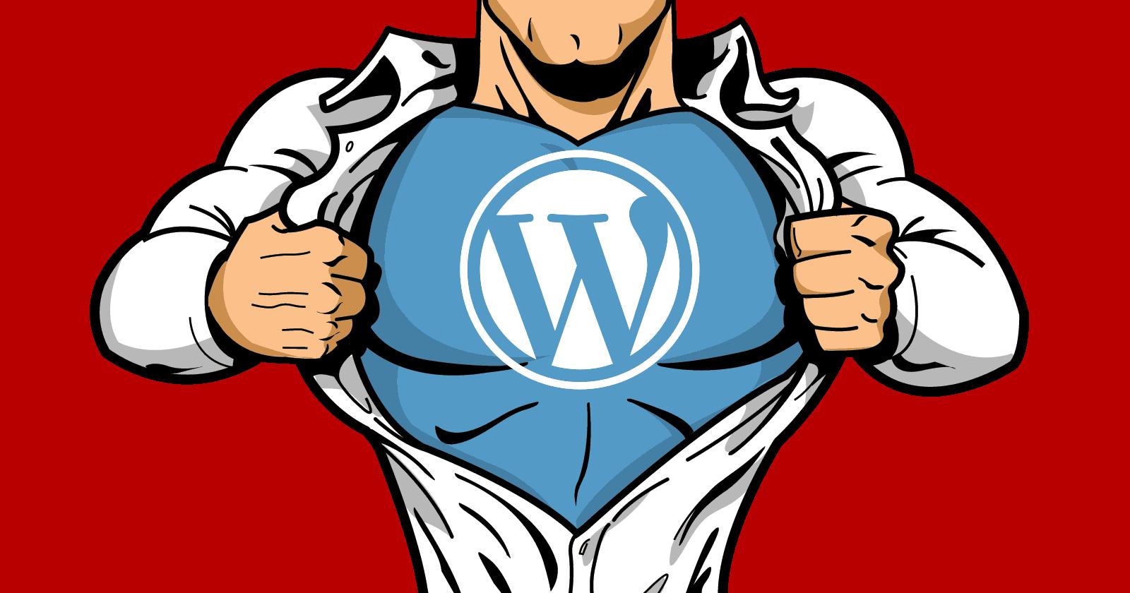 plugins for wordpress blog