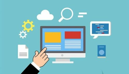 How to Start a Website If You Are a Newbie – A Detailed Guide