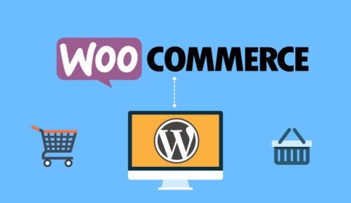 Top 5 Fantastic WooCommerce WordPress Themes