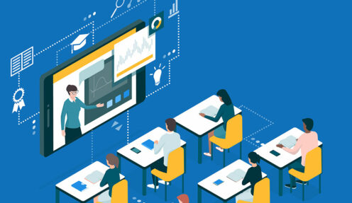 Best WordPress Themes Collection for Teachers and Instructors