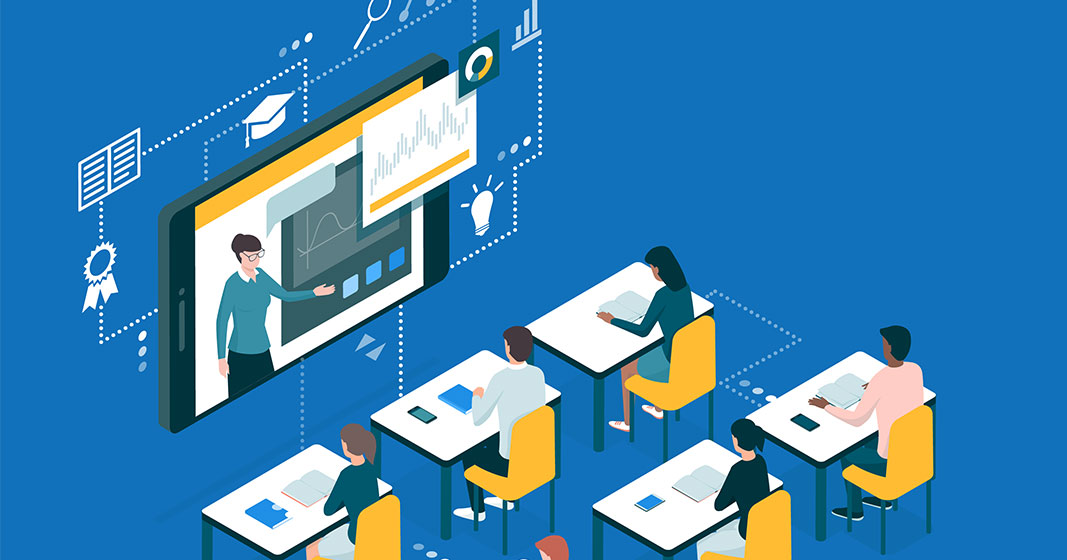 wordpress themes for teachers and instructors