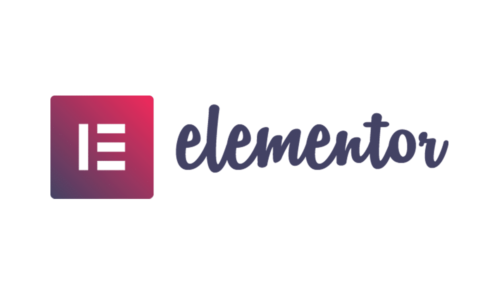 Best Themes You Can Use with Elementor 2020