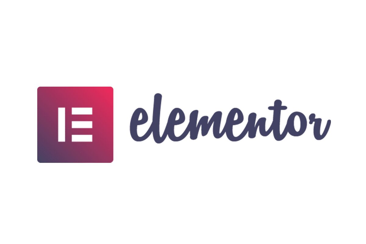 Best Themes You Can Use with Elementor