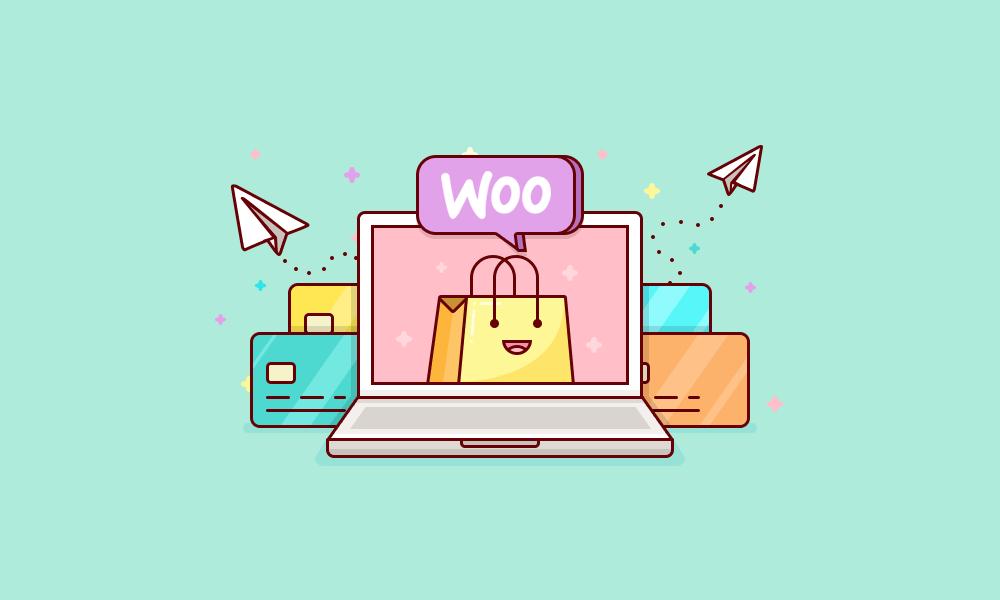 Best WooCommerce WordPress Themes