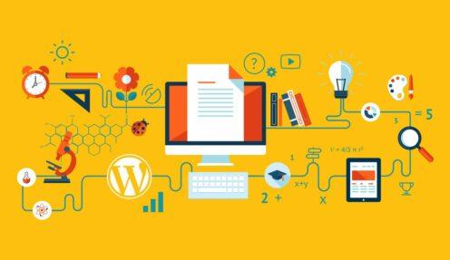 5 Best WordPress LMS Plugins Compared
