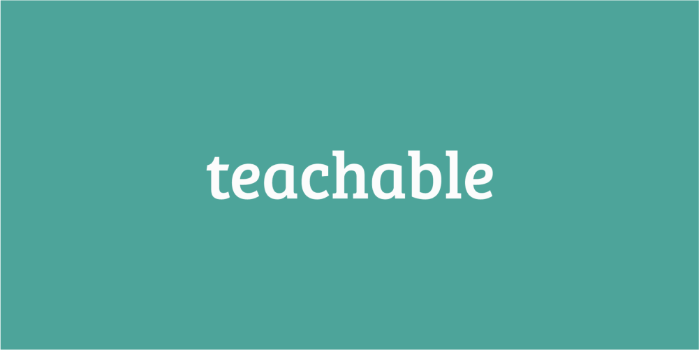 teachable online learning