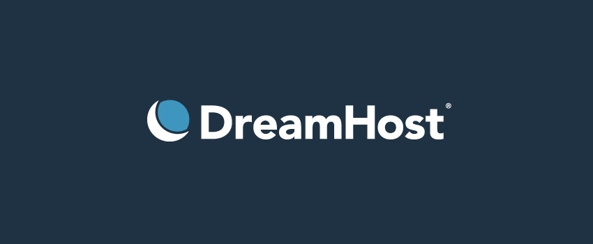 DreamHosst