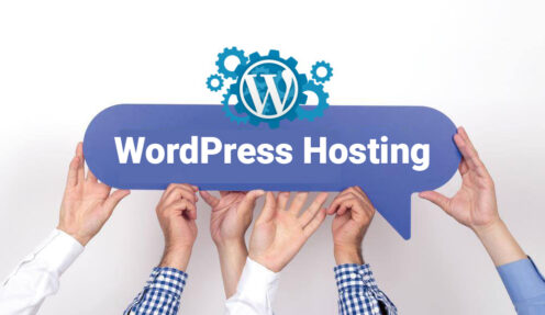 The 6 Best WordPress Hosting Choices Guide