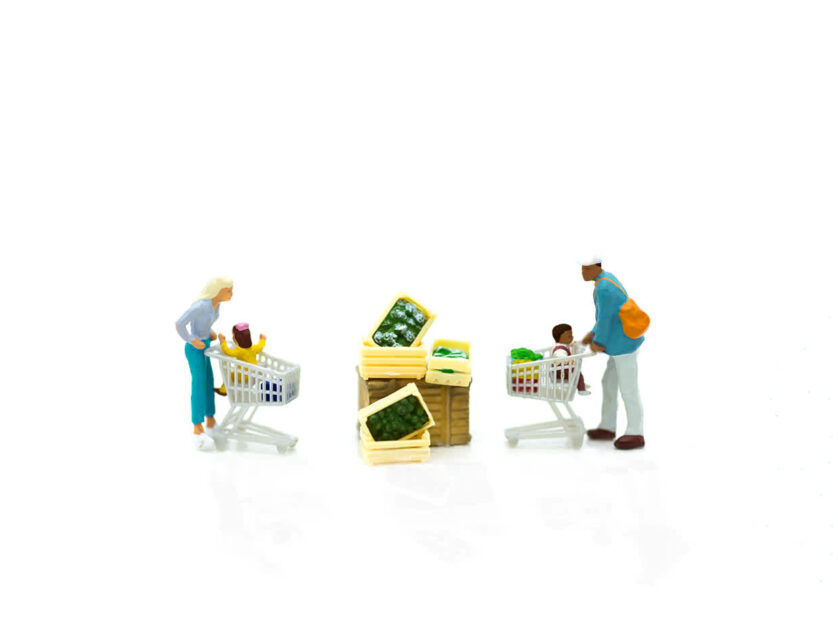 ERP Software for the Retail Industry