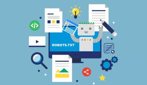 The complete guide to optimizing WordPress Robots.txt for SEO