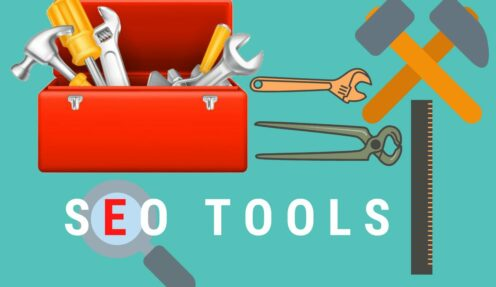 Top 5 WordPress tools for SEO optimizing
