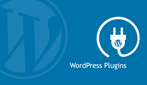 How to install WordPress Plugins for beginners?