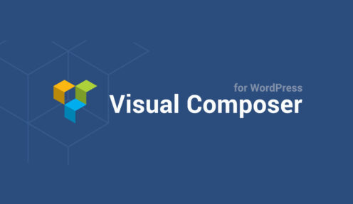 How to use Visual Composer and guide you with everything you need?