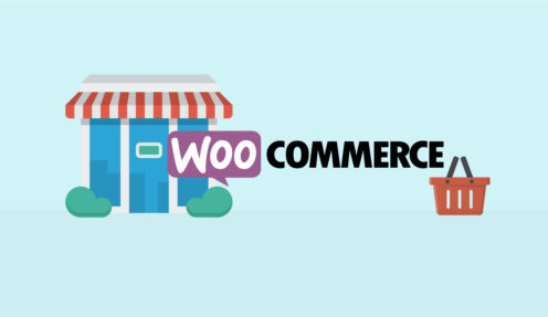 Best Selling WooCommerce Themes in 2021