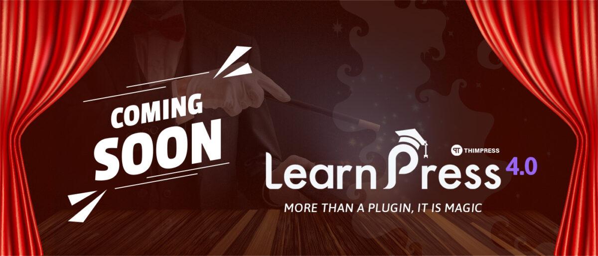 Education WordPress Theme | Eduma - 3