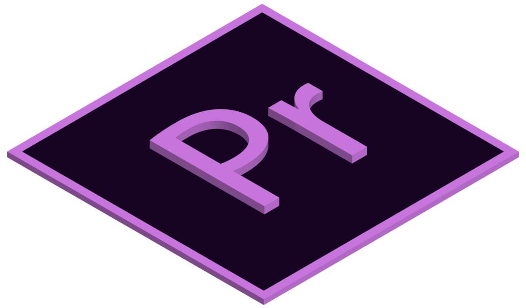 adobe premiere pro editting video software