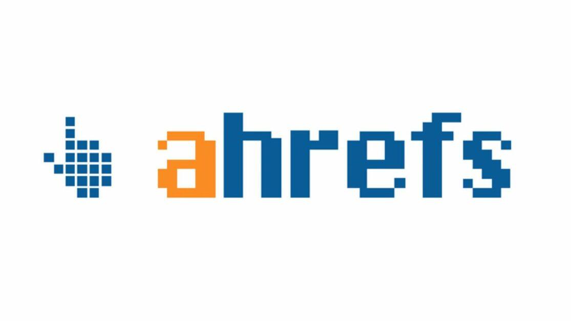 ahrefs-seo-tools