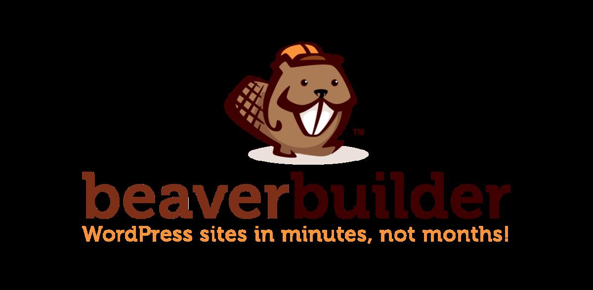 beaverbuilder Drag and Drop WordPress Page Builders