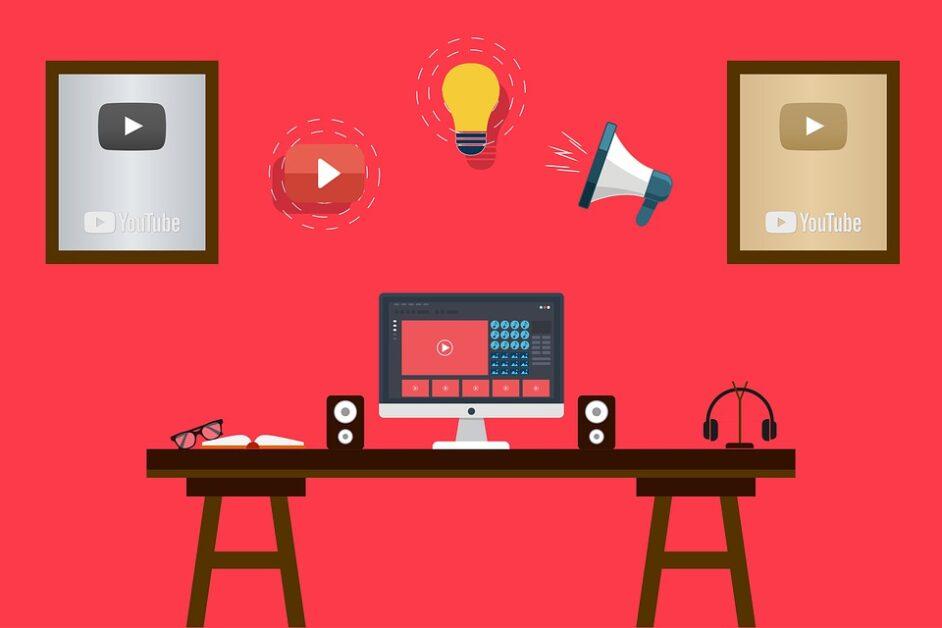 editting video software