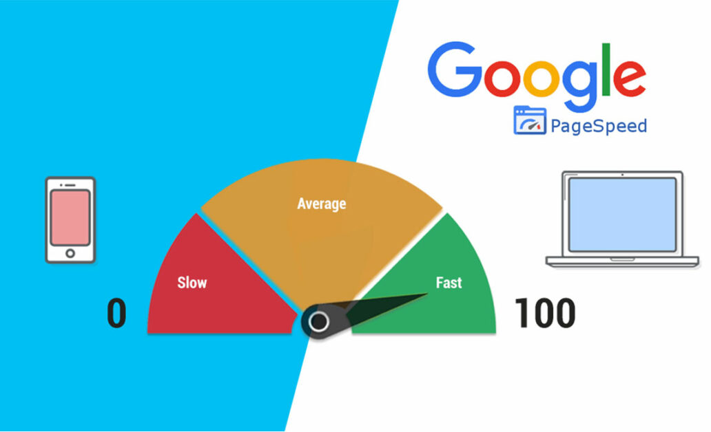 google pagespeed insights seo tools