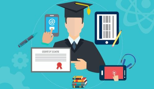 8+ Best Education Elearning & LMS WordPress Themes in 2021