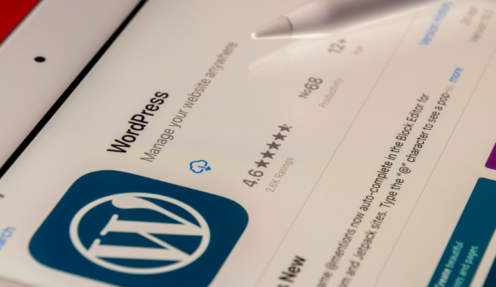 Make Money with WordPress: 6 Online Business Ideas
