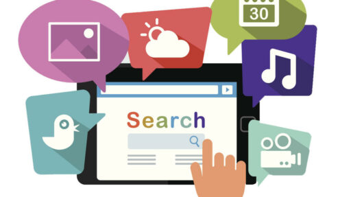 How to make your website more SEO-friendly?