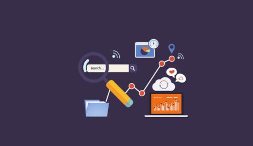 10 Best Free & Paid WordPress SEO tools & plugins in 2021 (Expert-Picked)