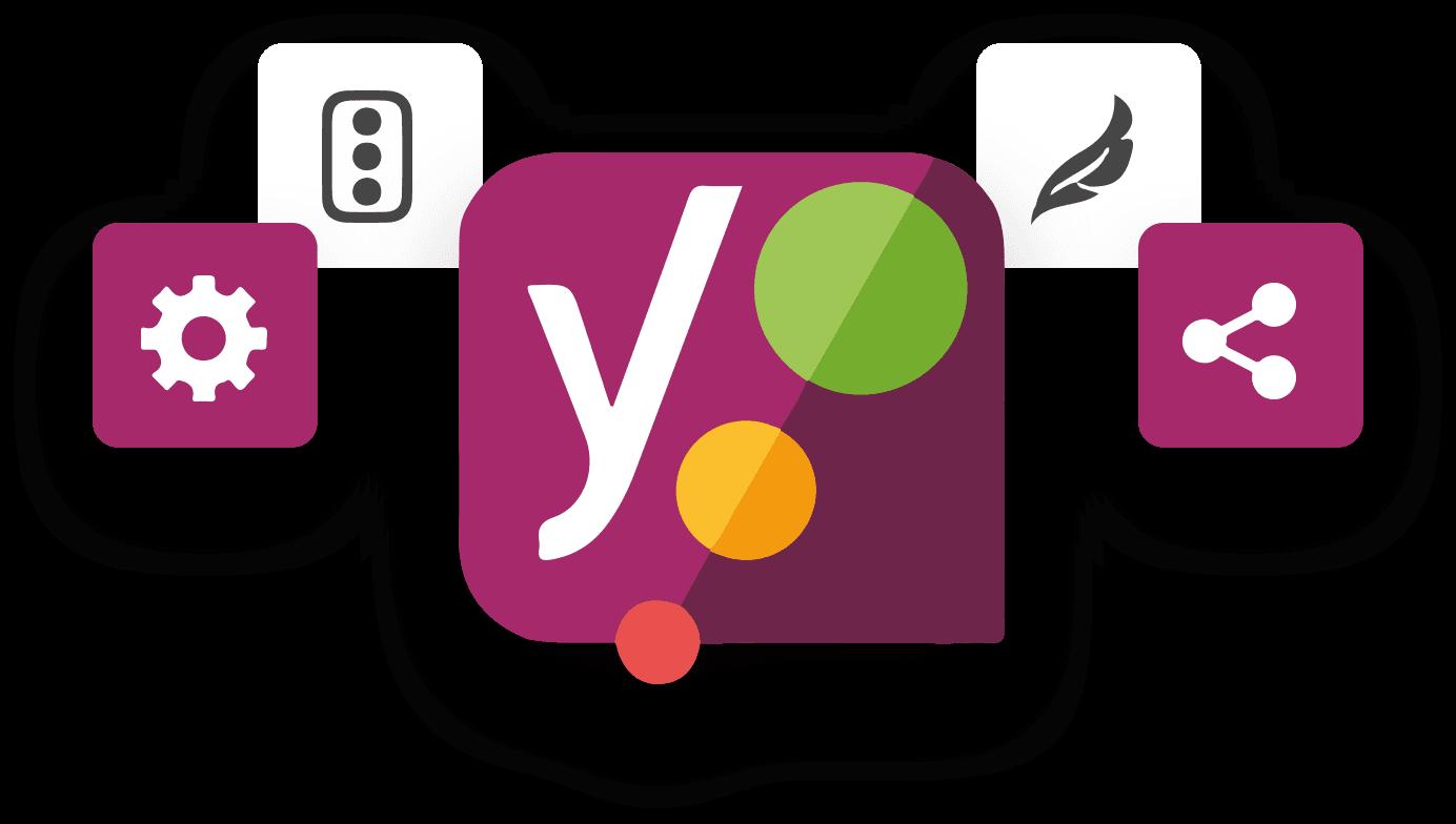 yoast seo rank math