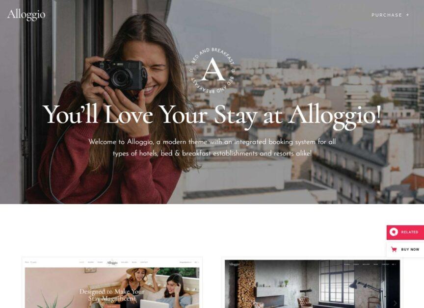 alloggio-hotel-wordpress-themes